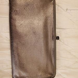 Hobo Laura wallet